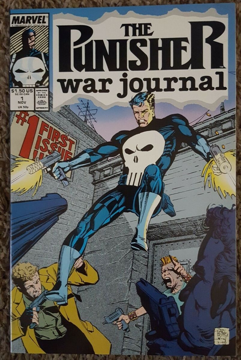 punisher war journal 1 for cgc site.jpg