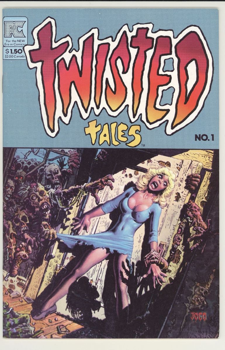 Twisted Tales 1 80 .jpg