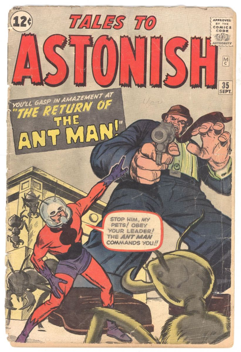 Tales to Astonish #035.jpg