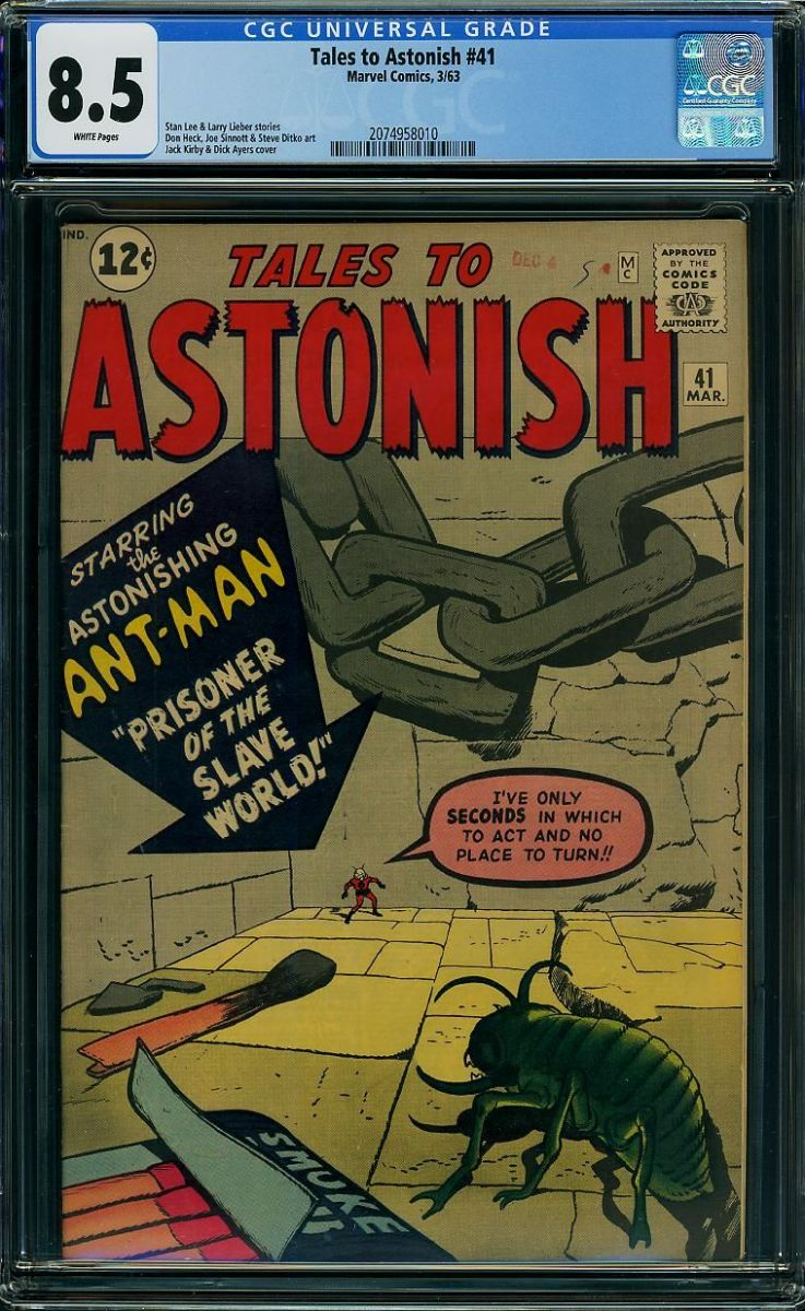 Tales to Astonish 41 8.5 w front.jpg