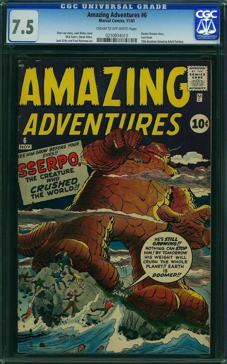 Amazing Adventures 6 7.5 c-ow.jpg