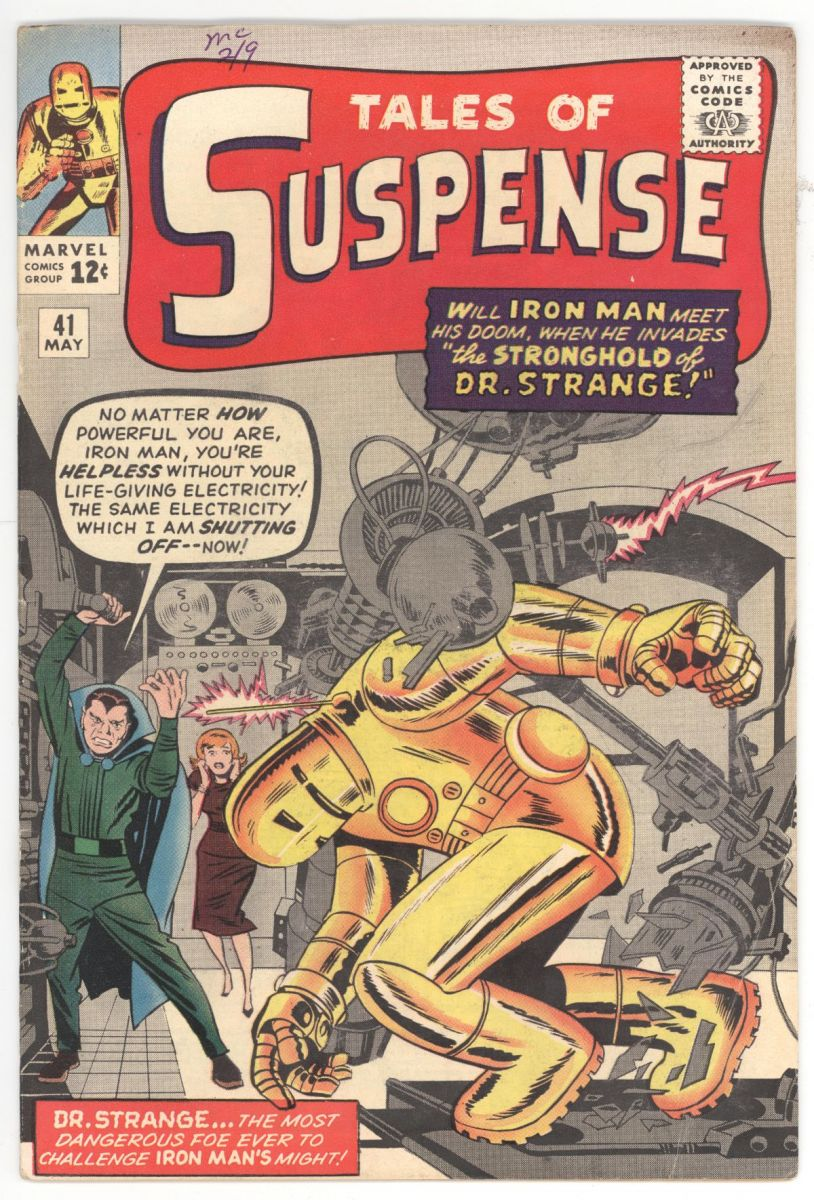 Tales of Suspense #41.jpg