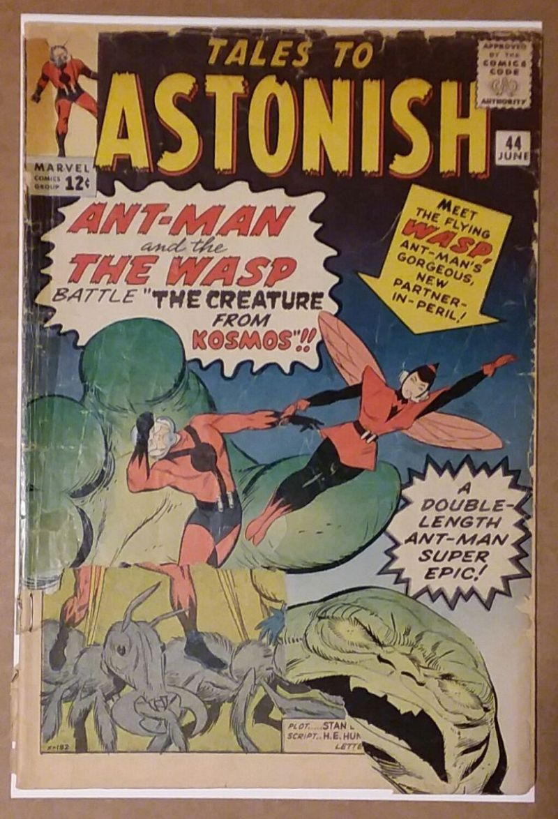 Tales to Astonish 44 raw.jpg