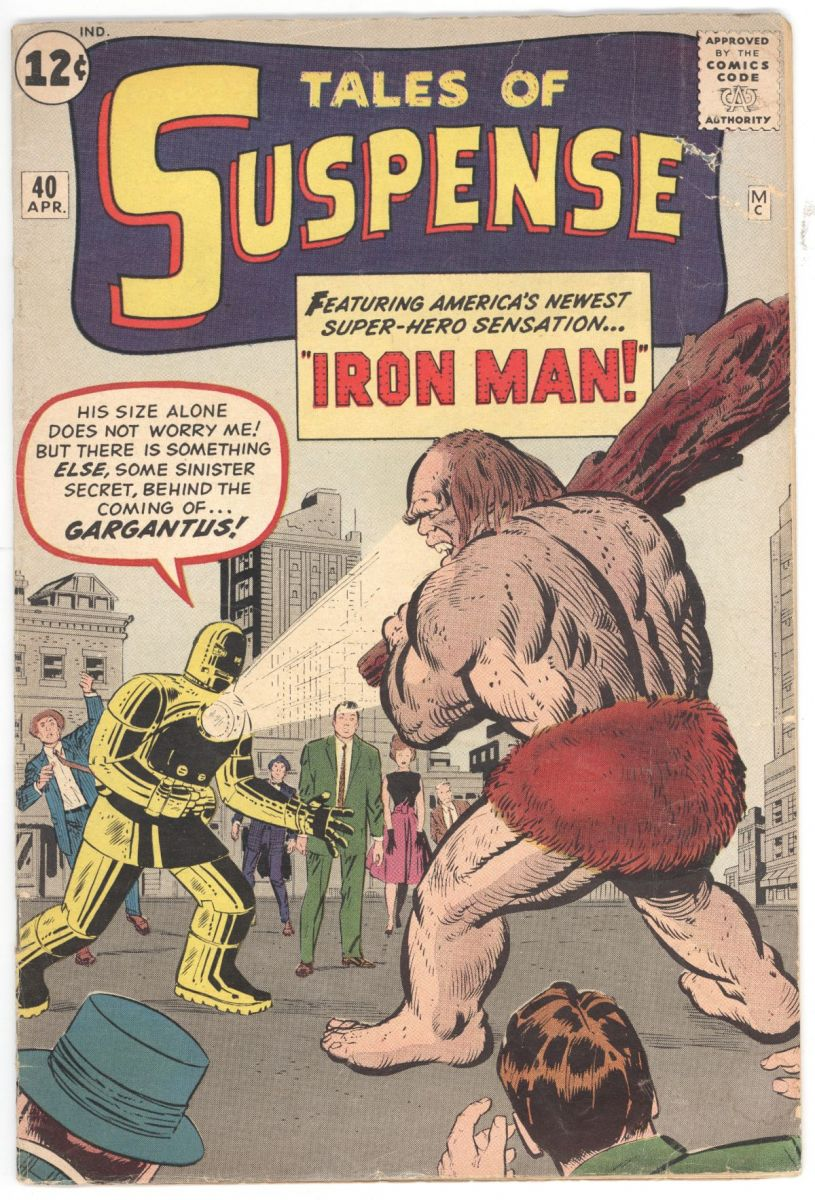 Tales of Suspense #40.jpg