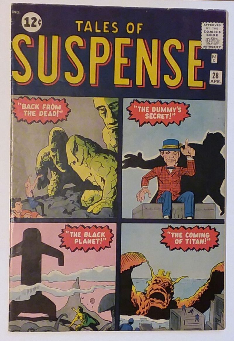 Tales of Suspense 28.jpg