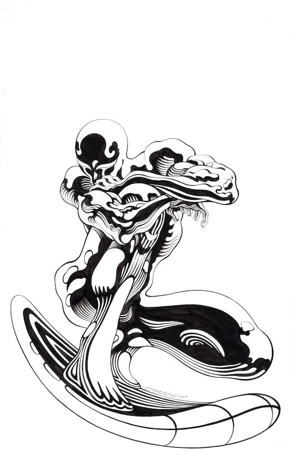 Tradd Moore Silver Surfer Black 5 Cover.jpeg