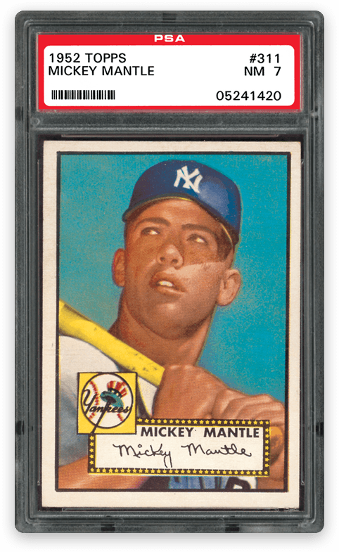 1952-topps-mickey-mantel-psa-nm-7.png