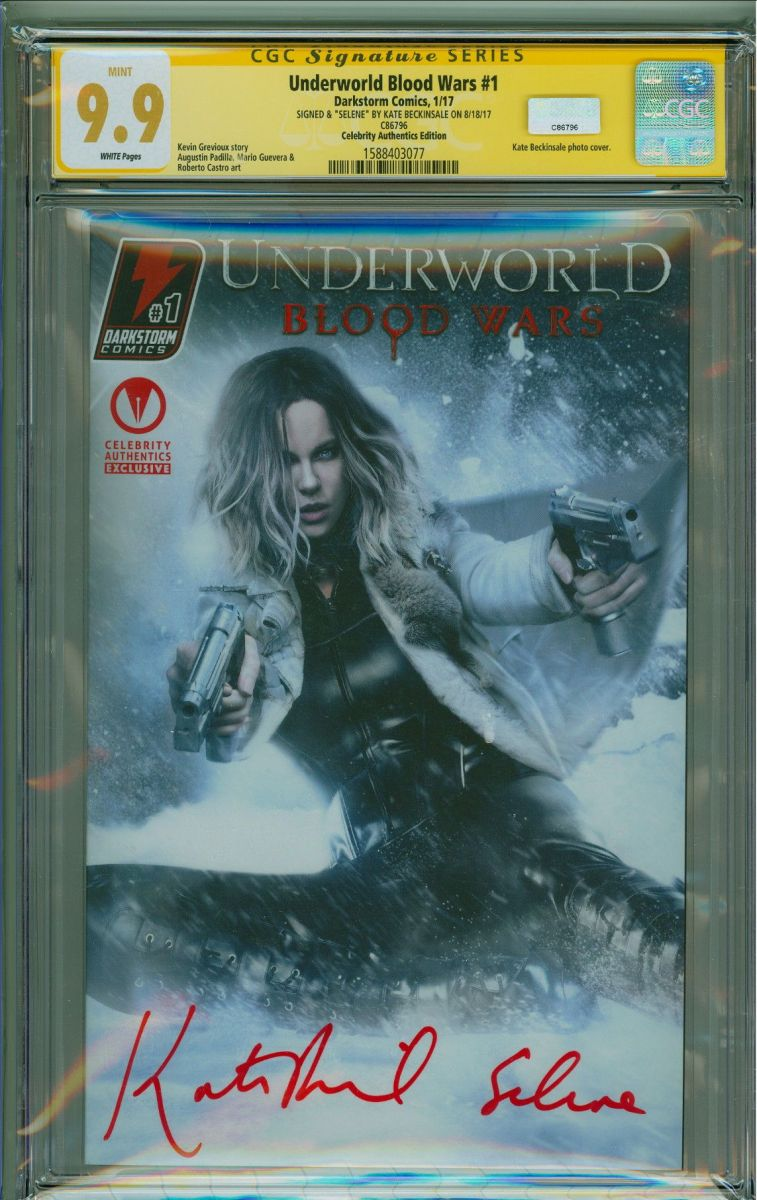 Underworld Blood Wars 1 CGC 9.9 SS Kate Beckinsale.jpg