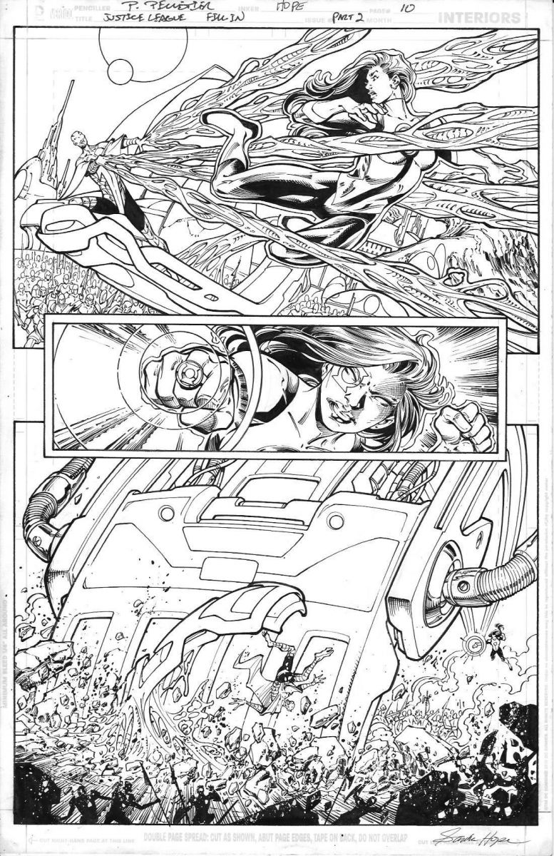 justice league unpublished story part 2 page 10.jpg